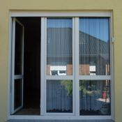 Balkongdörrar-Terrassdörrar-fran-Polen