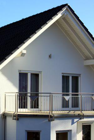 Balkongdörrar-fran-Polen