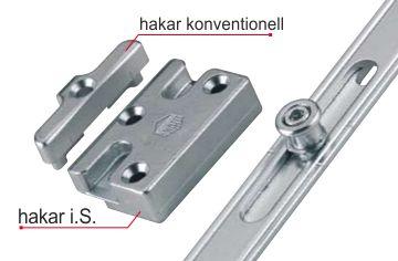 FONSTER-FRAN-POLEN-HAKAR-i-S