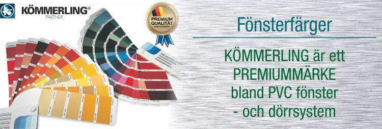 Fonster-Polen-KOMMERLING-76-FONSTERFARGER-premiummarke
