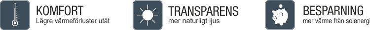 Fonster-fran-Polen-energiklass-climatop-lix