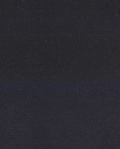 Fonsterfarger-ANTHRAZITGRAU2-schuco