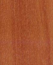 Fonsterfarger-INDIAN-schuco