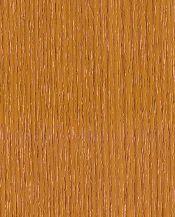 Fonsterfarger-OREGON4-schuco