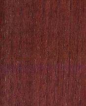 Fonsterfarger-SIENA-ROSSO-schuco