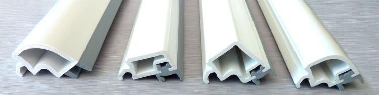GLASLISTER-TILL-PVC-FÖNSTER-POLEN-2