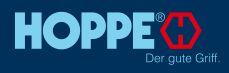 HOPPE-FONSTER-TUR-PLAST