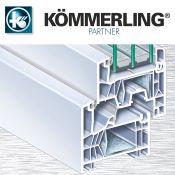 KOMMERLING-Fonster-fran-Polen-a