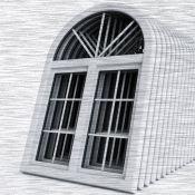 Otypiska-fönster-Fonster-fran-Polen-a