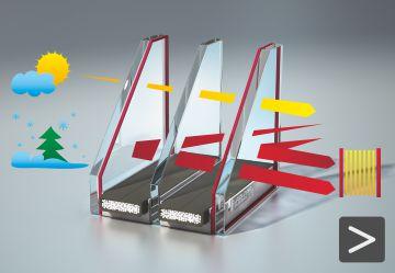 Promotion-Fonster-Polen-climatop-lux-swisspacer