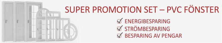 Promotion-Fonster-fran-Polen-a