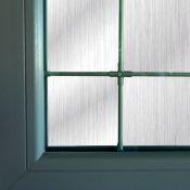Spröjs-till-fönster-Fonster-fran-Polen-a