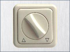 YTTRE-RULLGARDINER-fran-Polen-Elektrisk-styrning