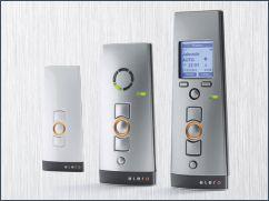 YTTRE-RULLGARDINER-fran-Polen-Radiostyrsystem