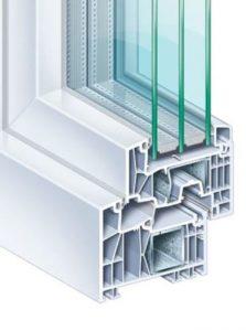 fönsterkarmar-FÖNSTER-frăn-POLEN-kommerling-88-PVC