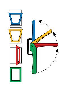 fonster-Öppnings-och-vinklingsbeslag
