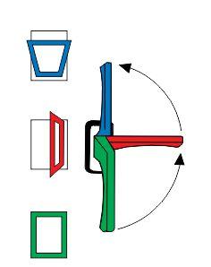 fonster-Vinklings-och-öppningsbeslag