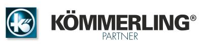 logo-kommerling-fonster-Polen