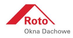 roto-Takfönster-från-Polen