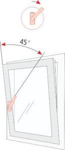 fonster-Polen-mikroventilation