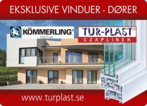 EXKLUSIVA-FÖNSTER-ENERGIEFFEKTIVA-PROFILER-KÖMMERLING